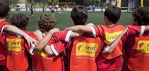Johan Cruyff Foundation.jpg