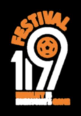 Fest19_lg-reverse_ver.png