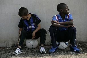 Sport dans la Ville.jpg