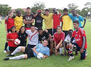Football United.JPG