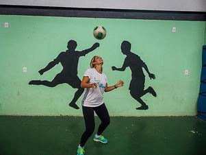 Patricia Paiva_FGL Rio (4).jpg