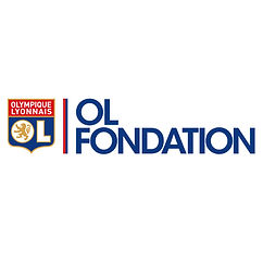 OL-Foundation.jpg
