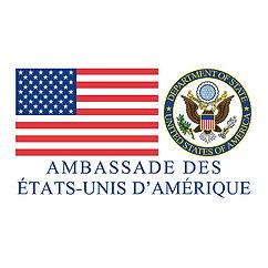 ambassade.jpg