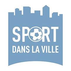 SDLV logo.jpg