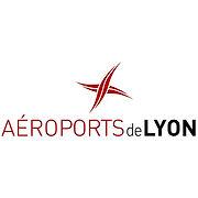 logo-aeroport-de-lyon.jpg