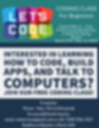 Coding Class Flyer .png