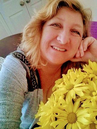 Diane Carini of Ciel Services