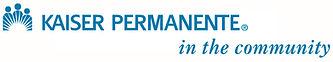 KP_in_community_hires_blue (1).jpg
