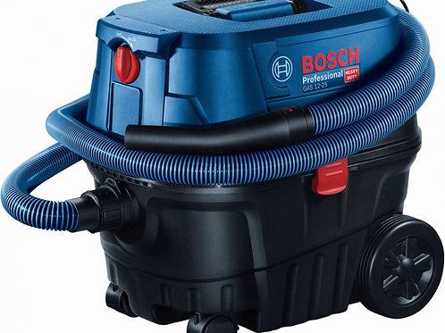 Пылесос Bosch GAS 12-25