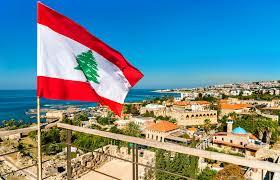 الطائفية في لبنان: التفكير مع بورديو لنقد ماركس