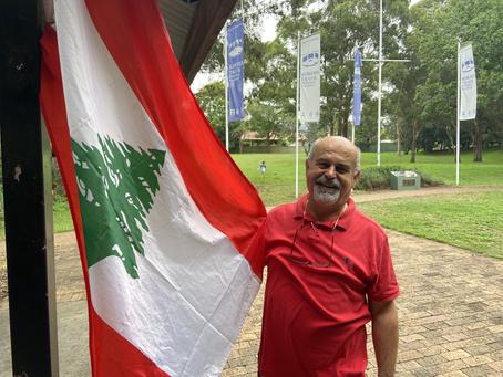 قراءة اغترابية: هل قيادة المثقّفين شرطٌ لحشد الدعم لانتفاضة 17 تشرين؟!