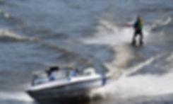 Boat straps.jpg