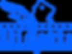 Blue Ski Hawks logo.png