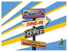 Drive In - Dine In and Donate.jpg