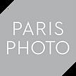 PARISPHOTO-LOGO-GRIS-200_5.png