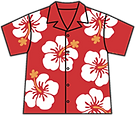 Hawaian Shirt.png