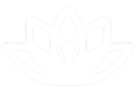 lotus-flower-symbol-white.png