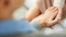 counselling-shutter.jpg