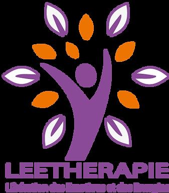 leethérapie2.png