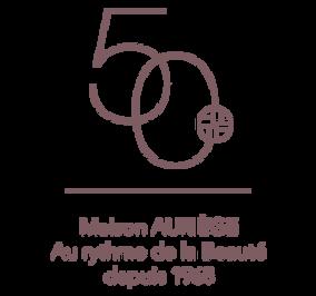 image_auriège.png