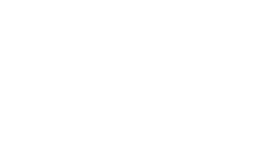 Allure_white.png
