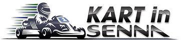 logo_KIS_horiz_trat.jpg
