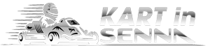 logo_KIS_horiz_trat_pqno.png