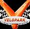 logo_velopark.png