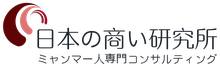 1_Primary_logo_on_transparent_220x67.png