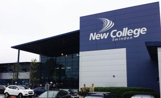 Dance-Studio-New-College-Swindon-e147151