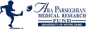 Ara Parseghian Medical Research Fund