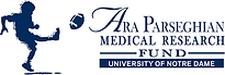Ara Parseghian Medical Research Fund