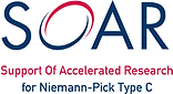 Support of Accelerated Research for Niemann Pick Type C