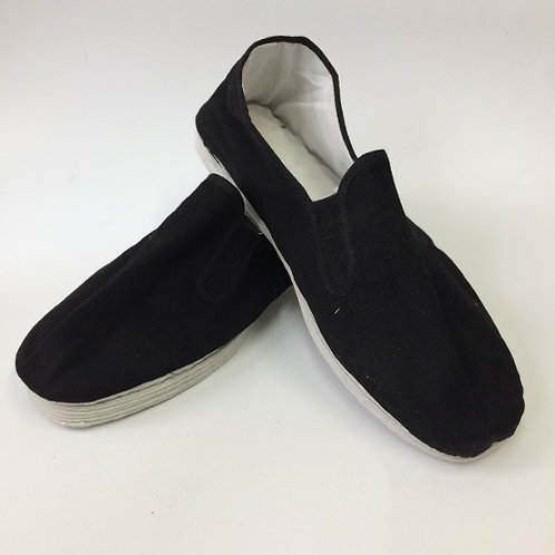 Chinese schoen touwzool