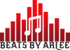 beats by arlee (audio logo).png