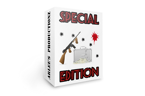 """""""Special Edition"""" Free Download"""