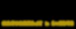 LogoOption4.png