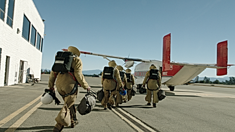 Smokejumpers_05_2019_Website_Thumbnails.