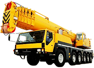 kisspng-crane-liebherr-group-manufacturi