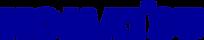 Komatsu_logo-700x137.png