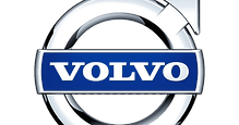 png-transparent-ab-volvo-volvo-cars-geel