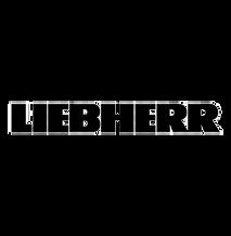 liebherr-black-vector-logo-11574274903pn