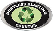Dustless%20Blasting%20Counties%20Logo%20