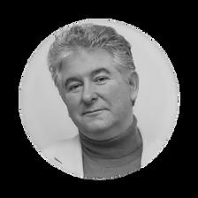 Prof Jan Smaczny Adviser & Trustee EMAE