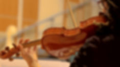 High School Students music programmes Liverpool UK