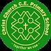 Christ Church CofE Primary School Liverpool EMAE UK