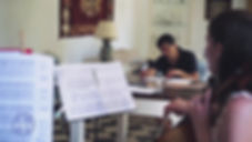 Liverpool String Academy UK Early Music Programmes