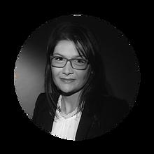 Paola Nieddu Adviser & Trustee EMAE