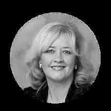 Janet Pickavance Adviser & Trustee EMAE