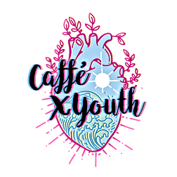Caffe X Youth Logo.png
